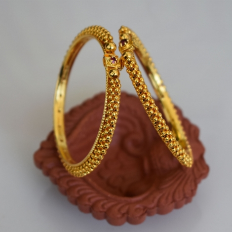 buy online plated india in best prices jewellery jewelery product gold bangles